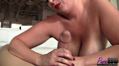Mom pov, Pov mom, Mom handjob, Chubby mom, Milf mom, Big tits mom