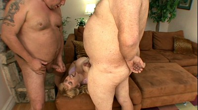 Bbw creampie, Anal bbw, Old young anal, Old creampie, Bbw anal creampie, Trailers