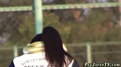Japanese, Japanese outdoor, Japanese pee, Asian pee, Japanese voyeur, Japanese hd
