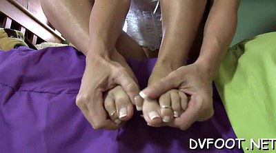 Lick feet, Pantyhose feet, Pantyhose foot, Feet girl, Feet lick, Foot girl