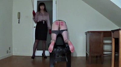Teacher, Caning, Teacher spank, Caned