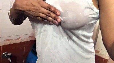 Bbw solo, Indian solo, Desi indian, Indian desi, Indian bbw, Desi indians