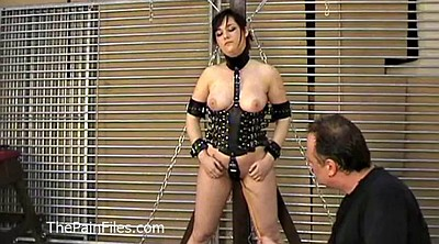 Spanked, Bdsm, Whip, Whipped, Electro
