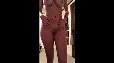 Pussy compilation, Ass compilation