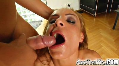 Double penetration, Throat fuck, Deep orgasm, Whores, Orgasm anal, Anal whore
