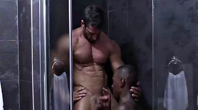 Gay muscle, Muscled, Gay hd