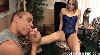 Pantyhose foot, Worship, Pantyhose worship