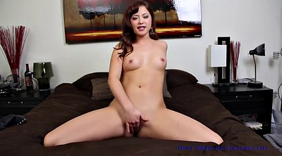 Teen solo, Girls masturbate, Solo girl
