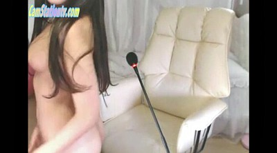 Korean teen, Korean anal, Korean masturbation, Korean amateur, Korean webcam, Korean cam