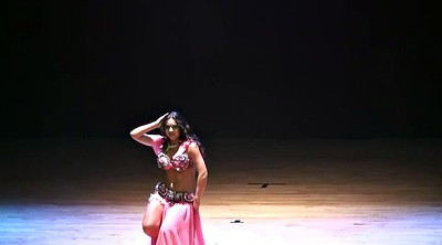 Dance, Celebrity, Belly dance, Belly