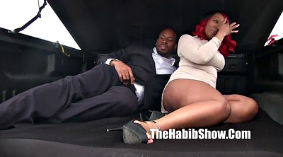 Ebony booty, Phat ass, Black booty, Big ass pov, Thick ass, Thick booty
