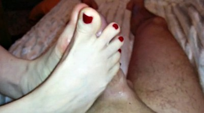 Mature, German mature, Milf foot, German fetish, Mature foot, German feet