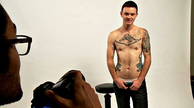Gay casting, Gay fisting, Casting couch