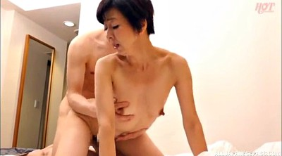Asian mature, Mature cunt