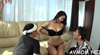 Japanese mature, Japanese tease, Asian mature, Mature pussy, Japanese pussy
