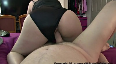 Mature anal, Granny anal, Black anal, Mexican mature, Mature bbw anal, Bbw granny anal