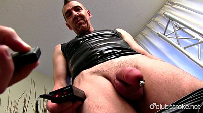 Straight, Mature amateur, Gay mature