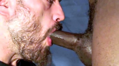 Bbc, Gay bbc, Black on bbc, Bbc cum