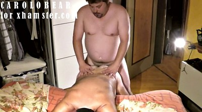 Daddy, Old daddy, Mature hairy