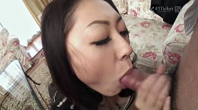 Japanese jav, Japanese big cock, Japanese suck
