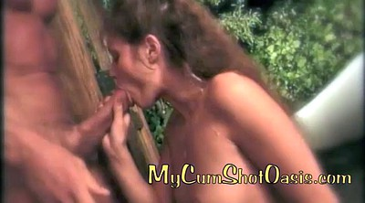 Porn la, Compilation outdoor, Blowjobs, Usa, Teen facial compilation, Sex porn