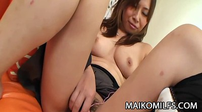 Japanese tease, Japanese housewife, Japanese rough