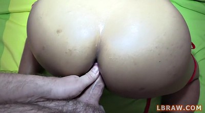 Ladyboy, Shemale fuck shemale, Fat gay, Bbw shemale
