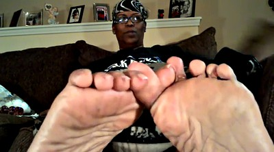 Mature feet, Ebony feet, Black pregnant, Amateur pregnant
