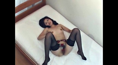 Japan, Japanese milf, Japanese masturbation, Japanese nylon, Asian nylon, Japanese fetish