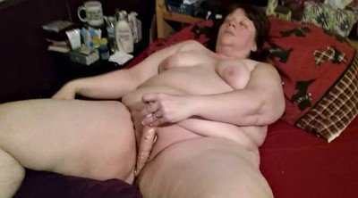 Homemade, Homemade wife, Sex toys, Bbw homemade