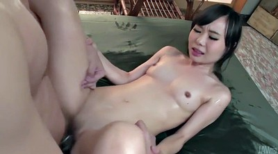 Japanese creampie, Japanese cute, Asian creampie, Cute pussy, Japanese oil, Japanese close up
