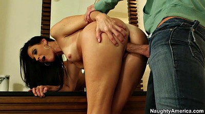 India, India summer, Standing, Stand, Sexy indian, Indian doggy