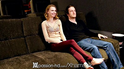 Movie, Movies, Room, Passion hd, Home fuck