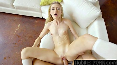 Punish, Big porn, Nubiles, Nubile