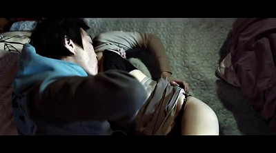 Korean sex, Koreans, Korean hot, Celebrity sex scene