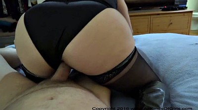 Mature anal, Granny bbw, Mexican, Bbw mature anal