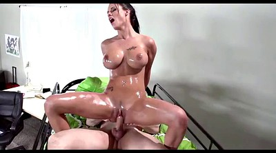 Peta jensen, Perfect