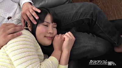 Japanese young, Amy, Young japanese, Japanese fingering