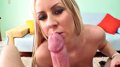 Long, Pov milf, Big ball