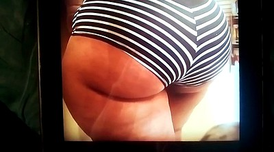 Chubby hot, Big booty, Big booty amateur