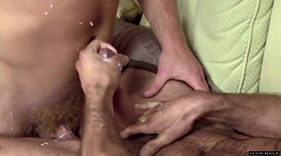 Daddy daughter, Dad daughter, Hunk, Daughters, Daughter dad, Daughter blowjob