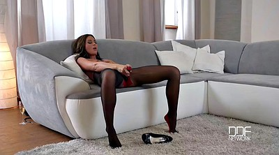Pantyhose, Dildo hd, Pantyhose feet