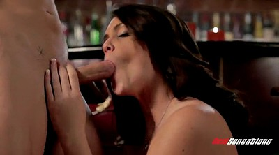 Alison tyler, Lick, Alison, Sex hot