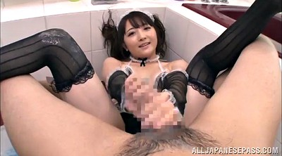 Japanese foot, Japanese handjob, Asian feet, Asian foot, Japanese feet