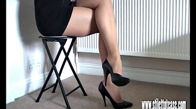 Footing, Leg, Heels, Long leg, Sexy legs, Long legs