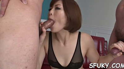 Self, Self fuck, Japanese slut