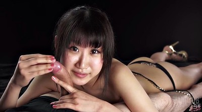 Japan, Japanese massage, Japanese handjob, Japanese creampie, Japan massage, Massage japan