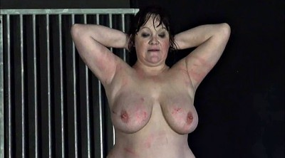 Bbw mature, Asian milf, Big mature, Bbw bdsm, Asian spanking