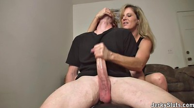 Mom handjob, Old mom, Handjob mom, Sons mom, Mom-son, Mom young son