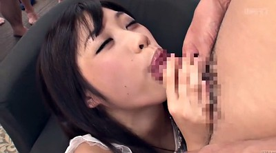 Japanese swallow, Japanese beauty, Japanese subtitled, Japanese blowjob, Cum swallow, Asian cum swallow